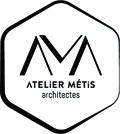 Atelier Métis Architectes